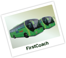 Click here to FirstCoach Page