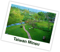 Click here to Taiwan & Minsu Page
